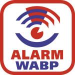 Logo-app-icoon-klein1